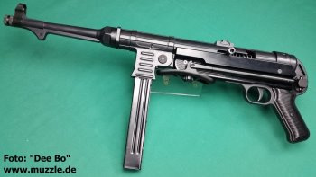 Walther lever action zielfernrohr co winchester walther lever