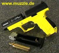 pistole kaufen billig p99 usa