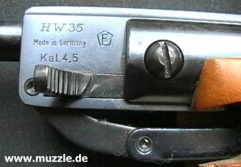 Kunststoffkomponenten Industriemeister Giesserei