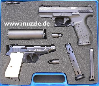 http://www.muzzle.de/N4/Schreckschuss/SO_Walther_PP___P99/muzzle_walther_SO_koffer02.JPG