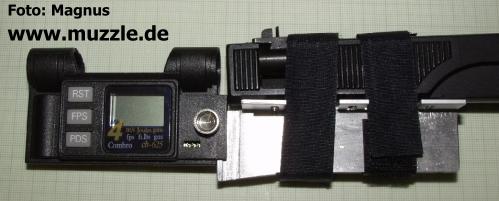 combro cb 625 mk4 manual
