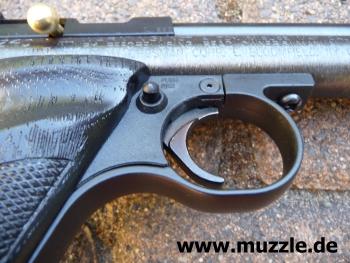 stärkere feder für luftgewehr