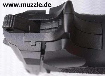 wingun m84. Black Bedroom Furniture Sets. Home Design Ideas
