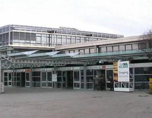 ... /-in in Erlangen - Bekanntschaften & Kleinanzeigen - Quoka.de
